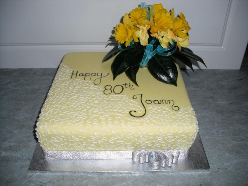 Cake 1072