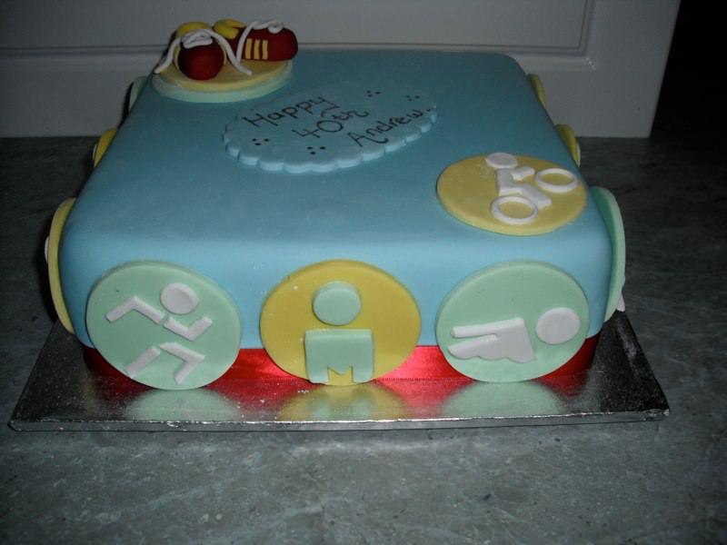 Cake 1086