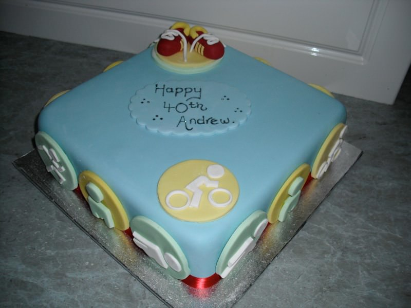 Cake 1088