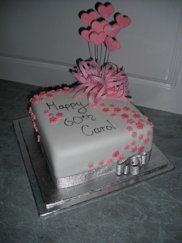 Cake 1089