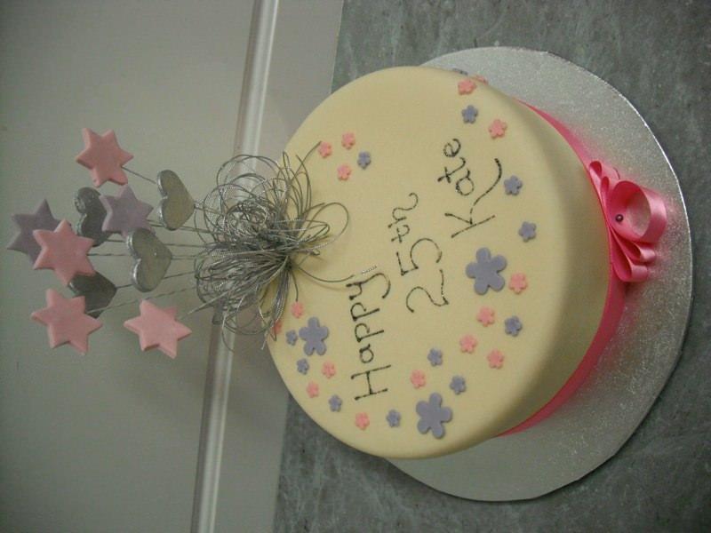 Cake 1164