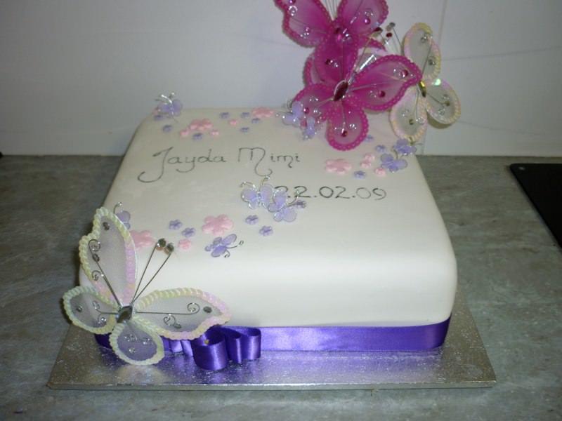 Cake 20006
