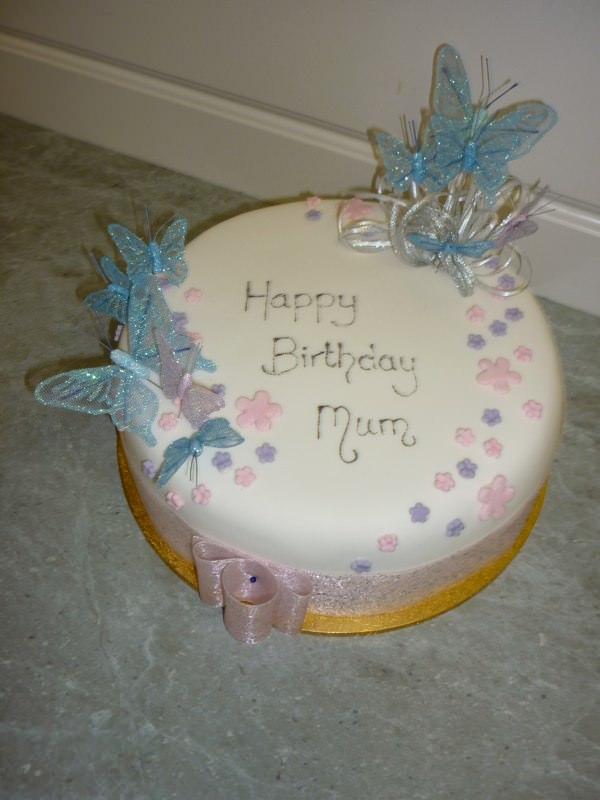 Cake 20019