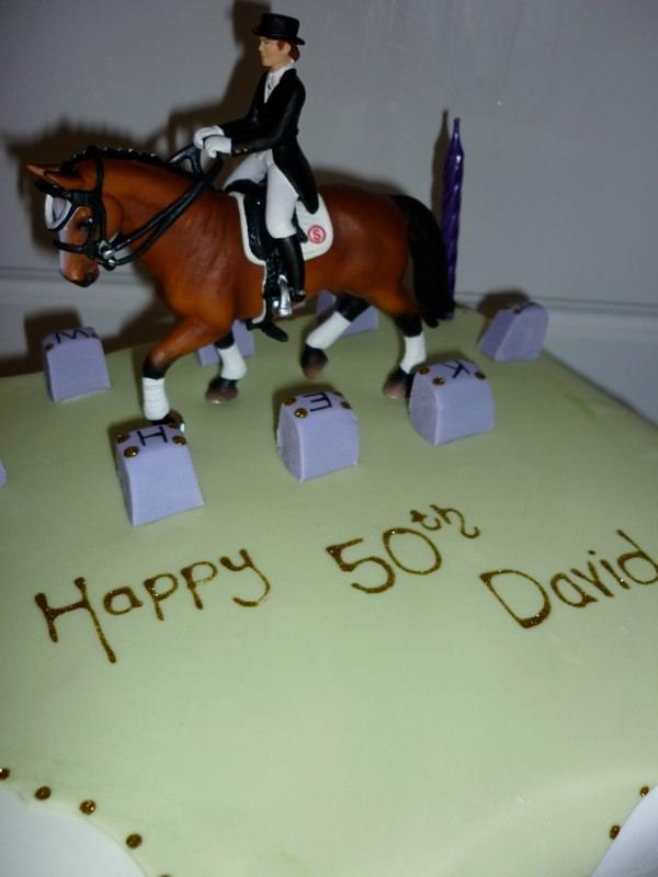 Cake 20055