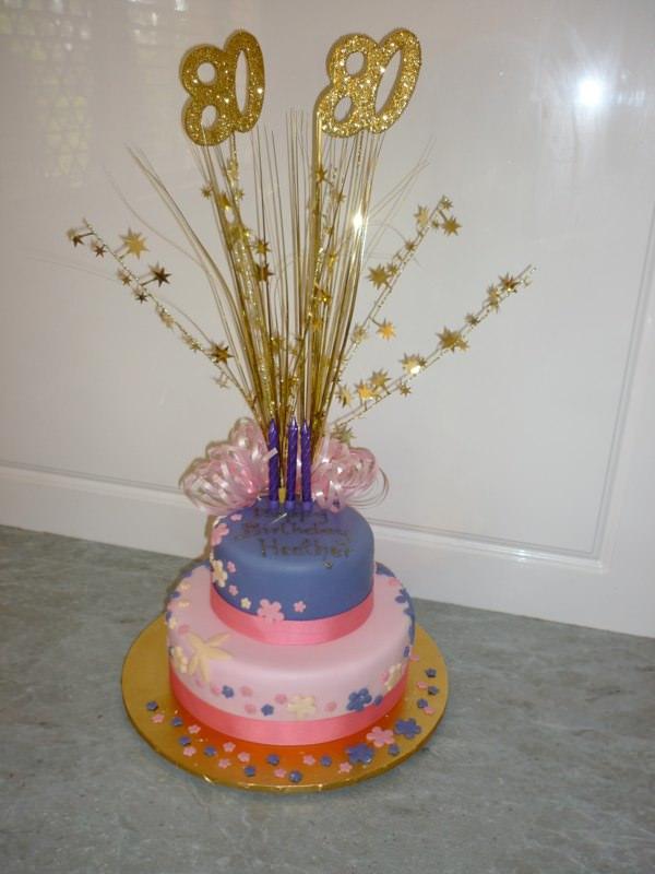 Cake 20098