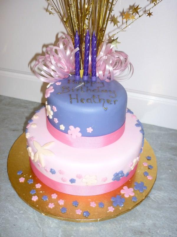 Cake 20099
