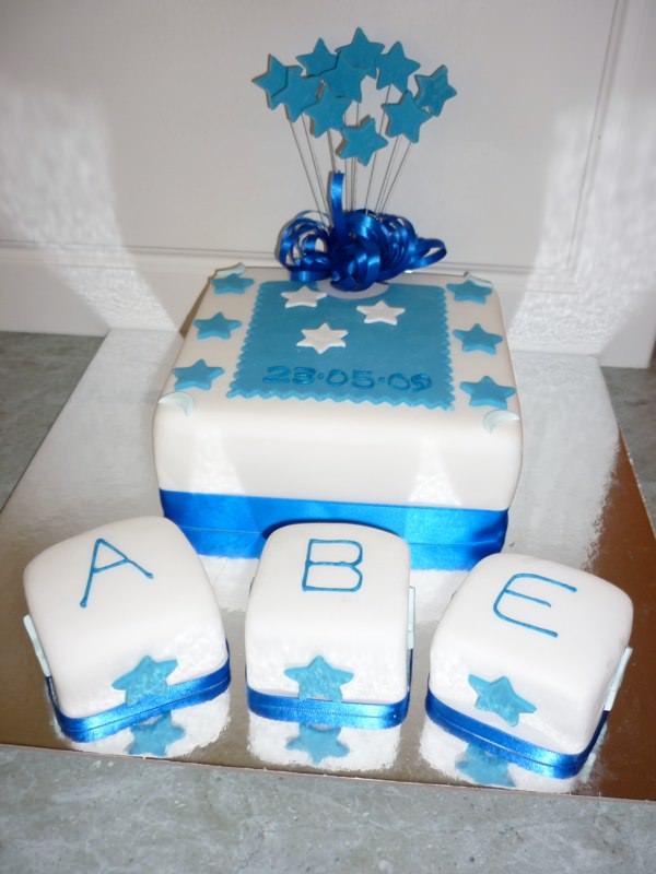 Cake 20111