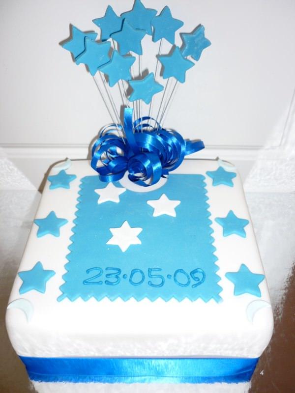 Cake 20112