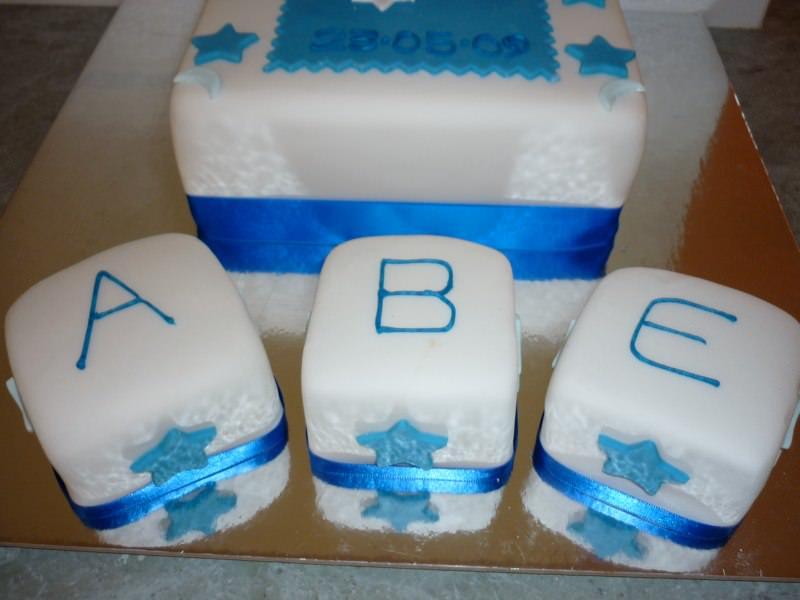 Cake 20113