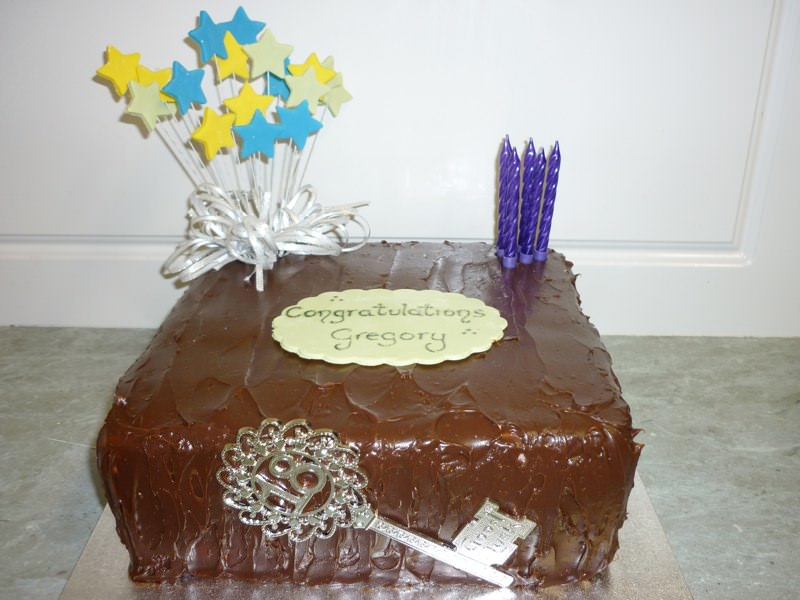 Cake 20153