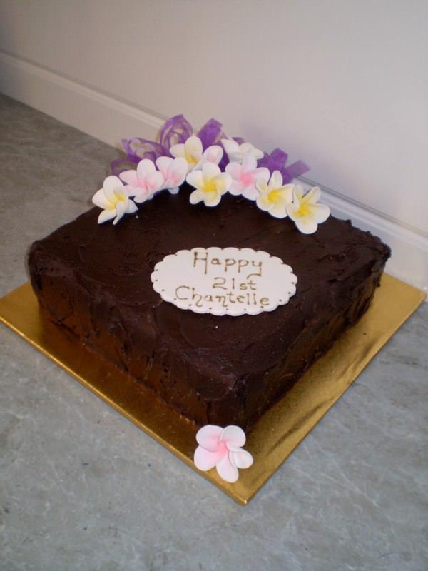 Cake 60739