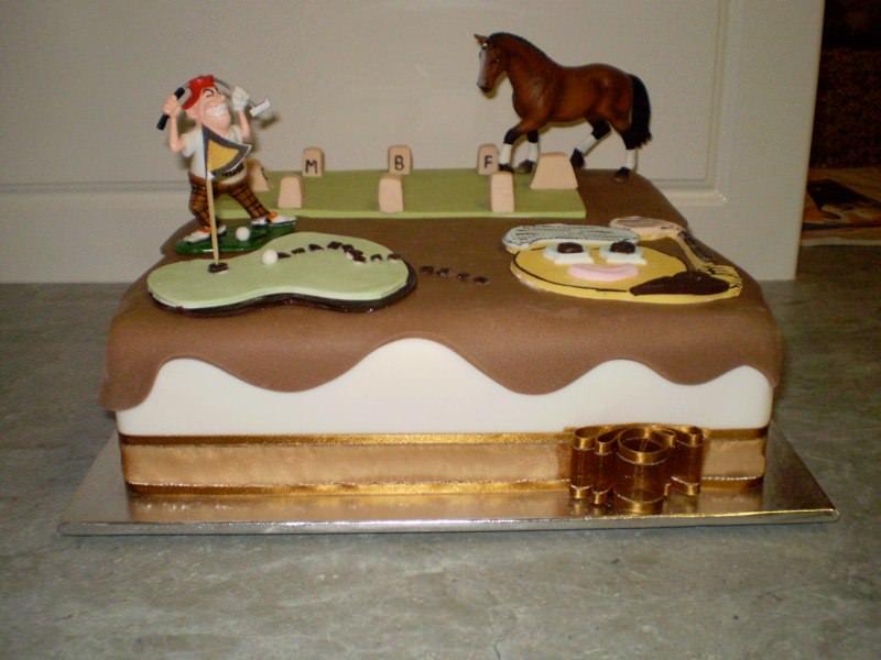 Cake 00137