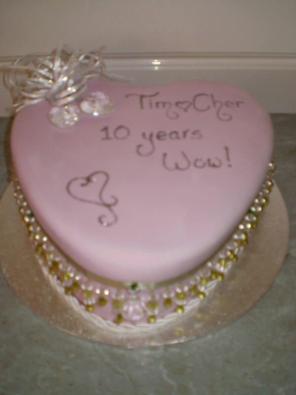 Cake 20803