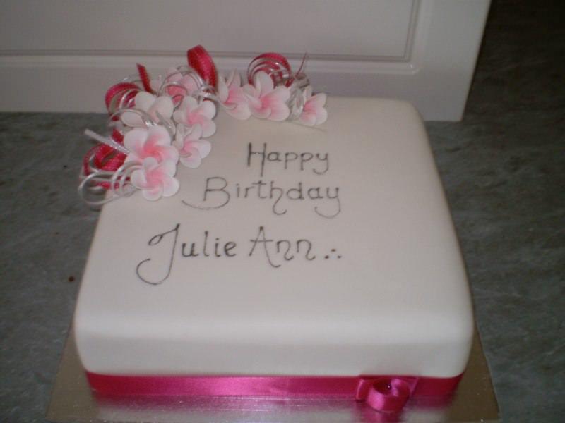 Cake 8013