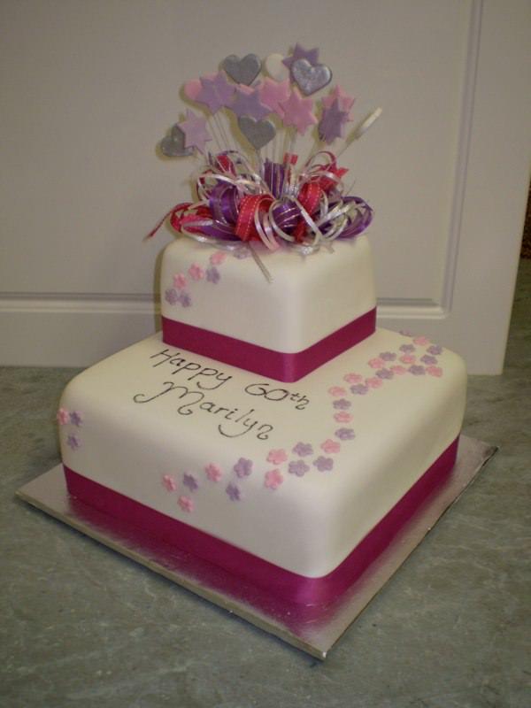 Cake 0827
