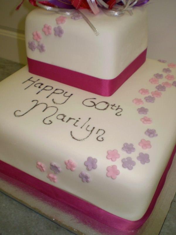Cake 0829