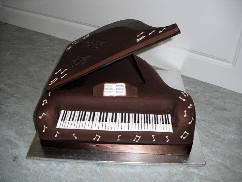 Cake 1004