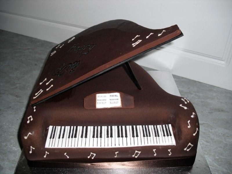 cake 1008
