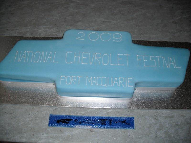 Cake 1203