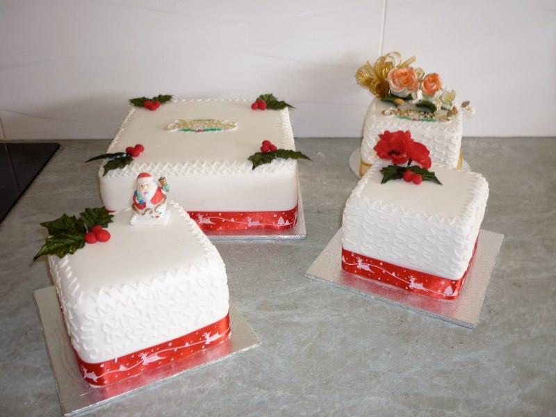 Cake 20125