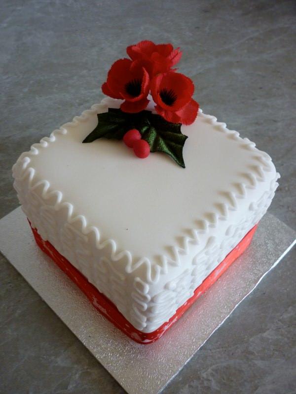 Cake 0126