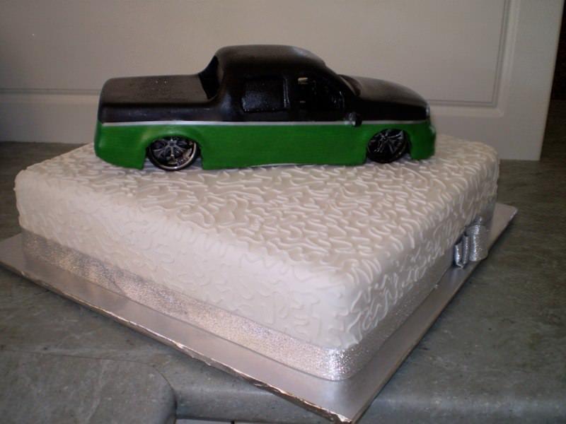 Cake 0729