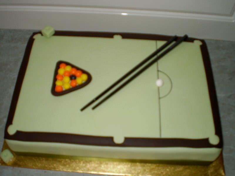 Cake 0753