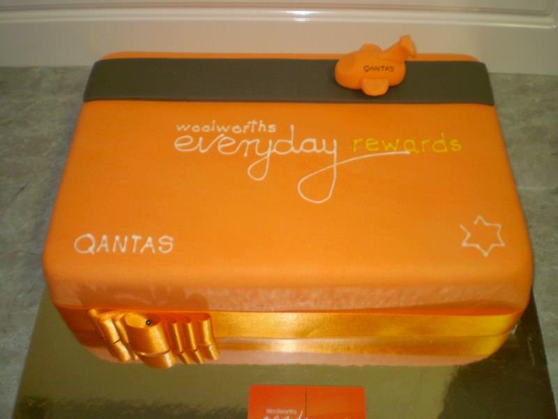 Cake 0886