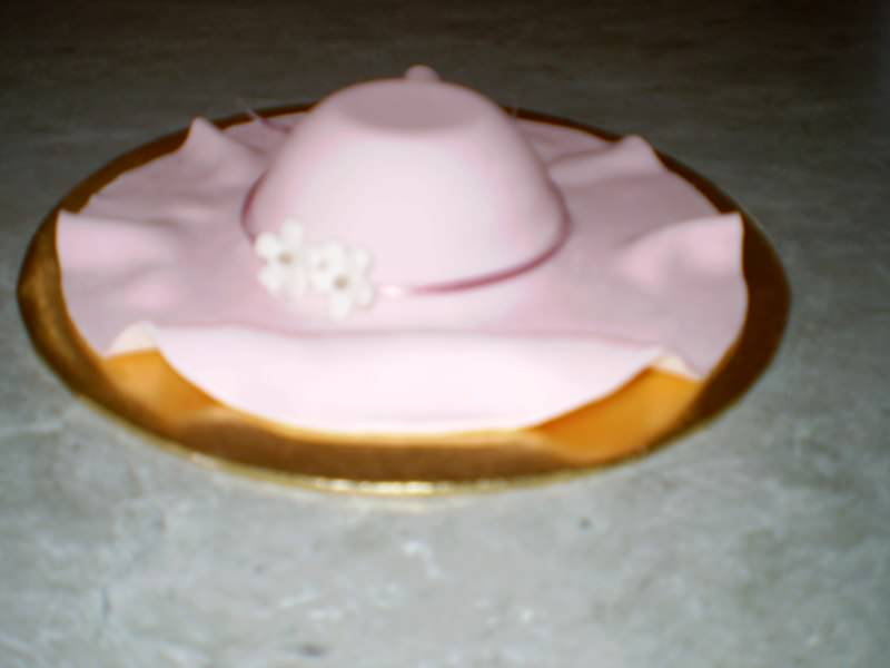 Cake 70286