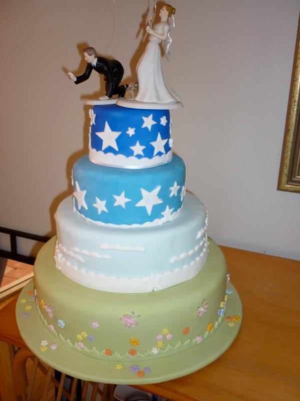cake 37