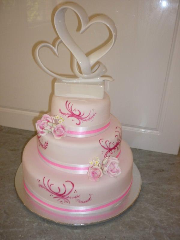 cake 43