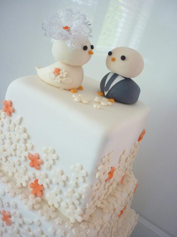 Cake 181