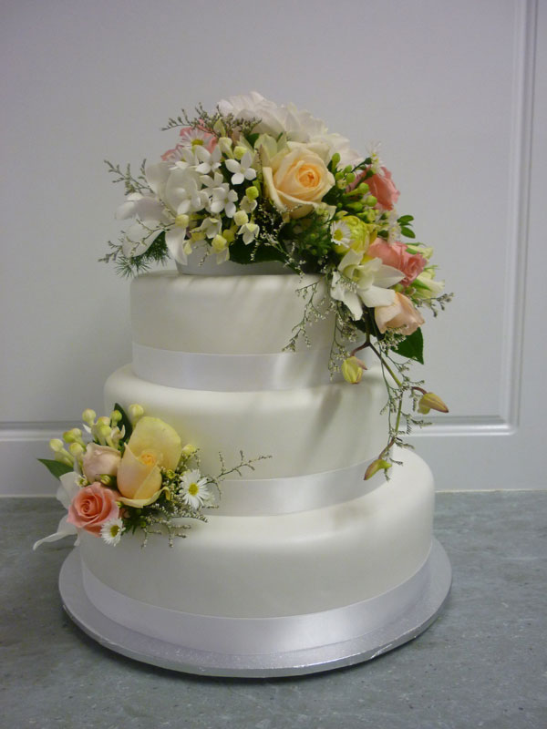 Cake A1