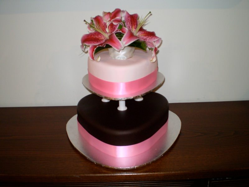 Cake 82