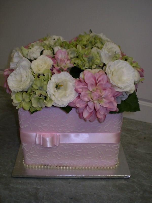 Cake 87A