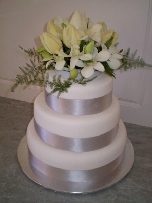 Cake 103