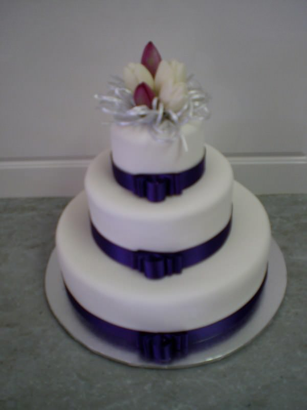 Cake 119