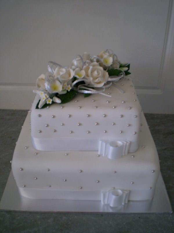Cake 122