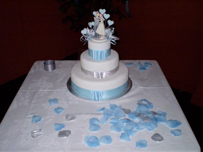 Cake 123