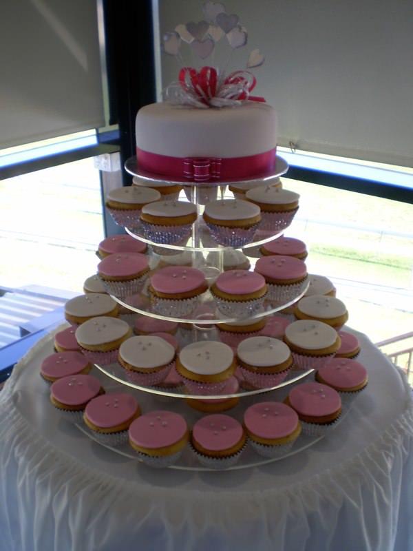 Cake 126