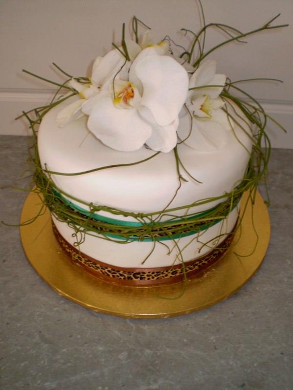 Cake 134