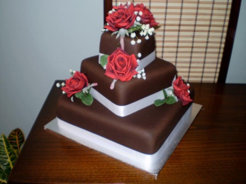 Cake 135