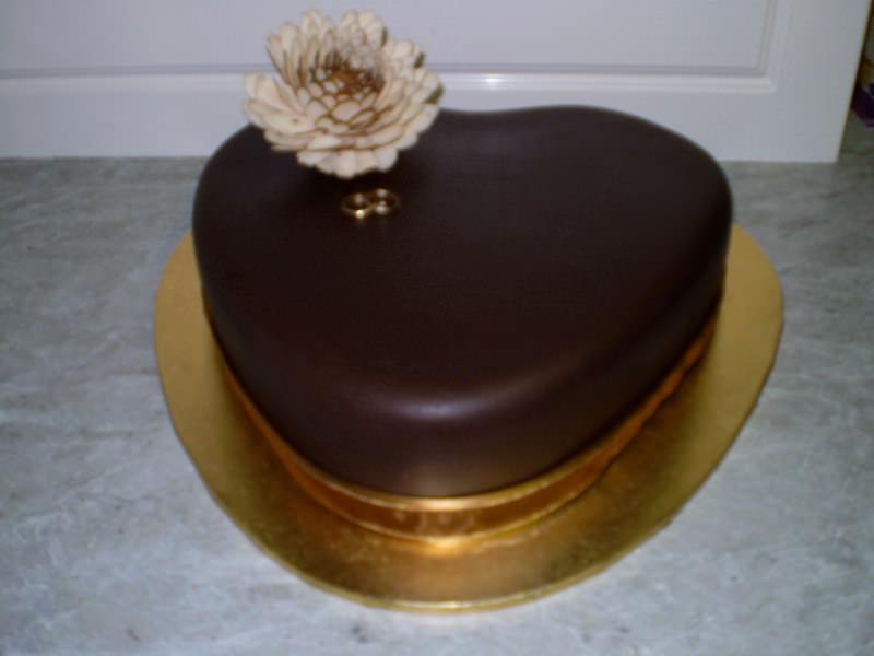 Cake 139