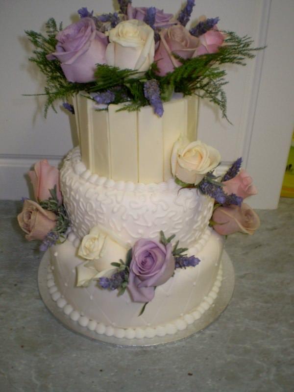 Cake 143