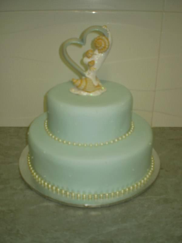 Cake 157