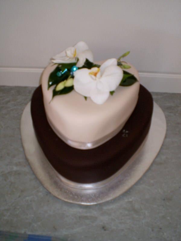 Cake 160