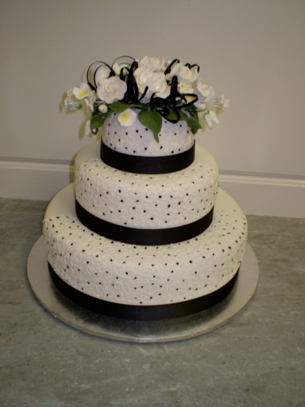 Cake 163