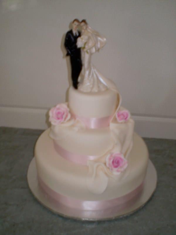 Cake 164