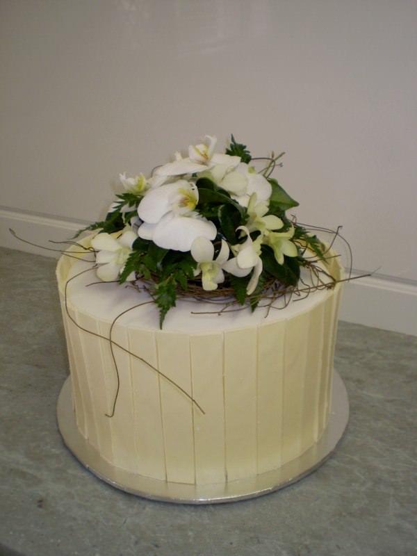 Cake 167