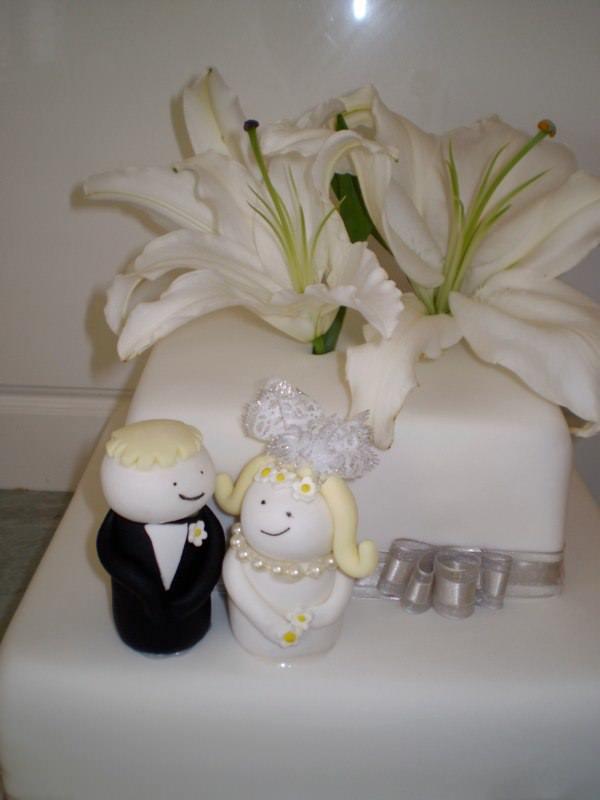Cake 170